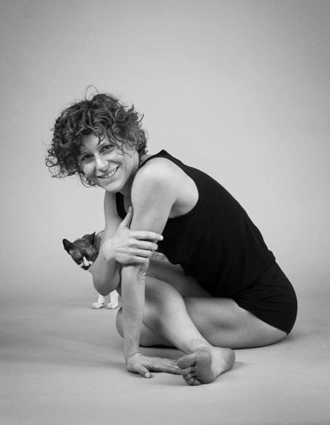 Nora Heilmann2981.jpg
