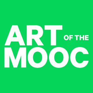 ART of the MOOC