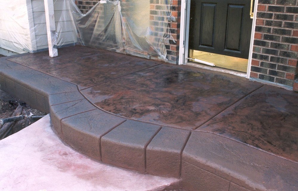 Decorative-Concrete-Pictures-002.jpg