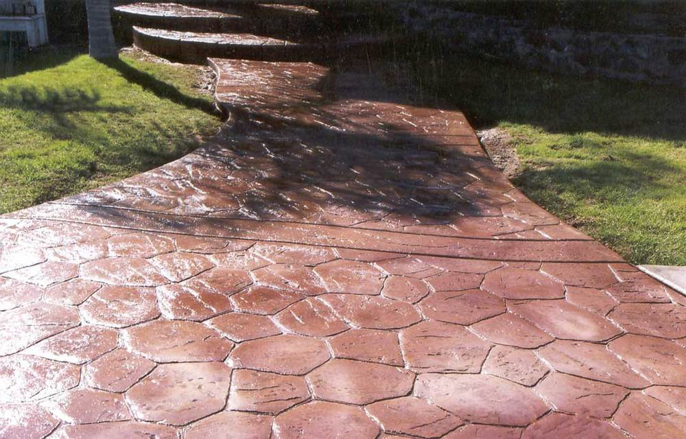 Decorative-Concrete-Pictures-0004.jpg