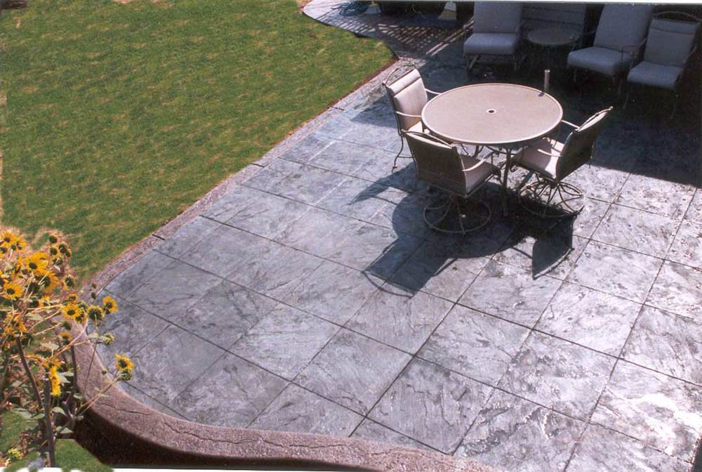 Decorative-Concrete-Pictures-058.jpg
