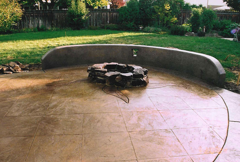 Decorative-Concrete-Pictures-121.jpg