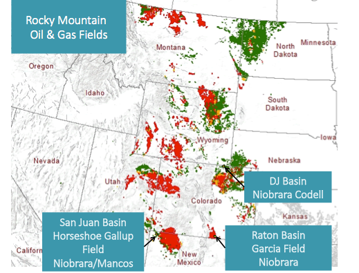 Diversified_Resources_Colorado_Areas_OF_Exploration