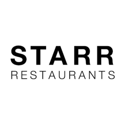starr-restaurants.jpg