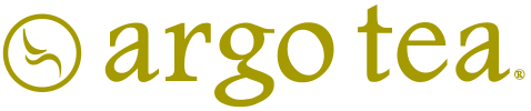 logo-image-file.png
