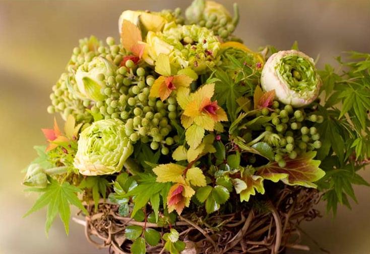florali-spring7.jpg