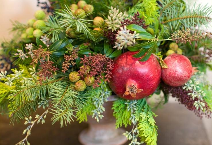 florali-winter3.jpg