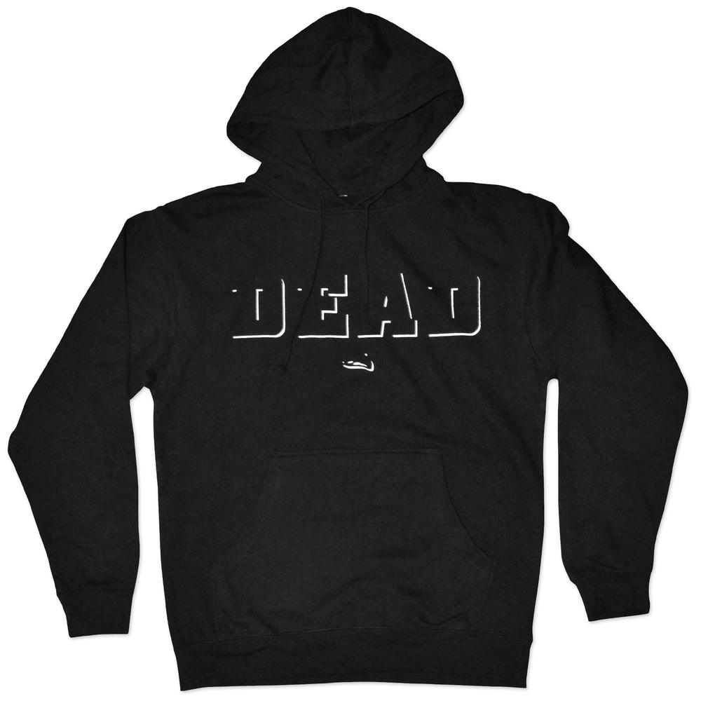 EERIE_XIII_DEAD-PULLOVER.jpg