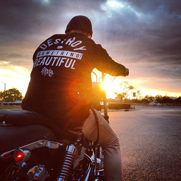 HARDCORE-SUNSET-MOTORCYCLE.jpg