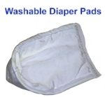 Diaper Pad