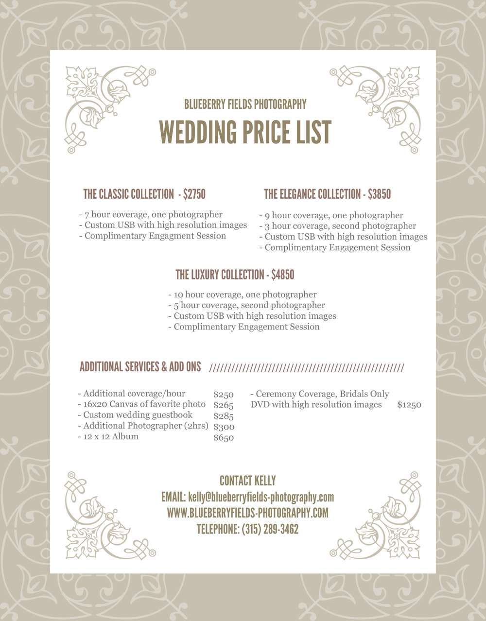 BFP Wedding Price Menu 2019.jpg