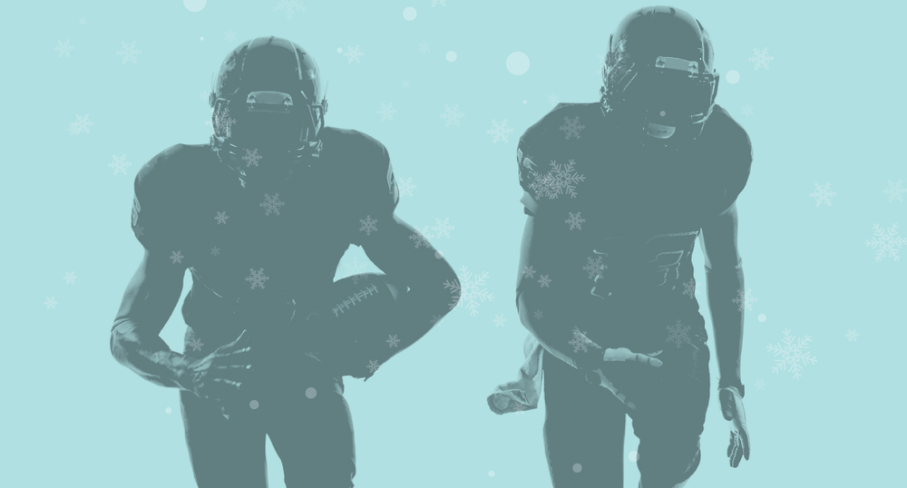 ATHLETIC PERFORMANCE   Increase levels of stamina and athletic recovery  Used by more than 20 professional athletic teams and elite athletes -  Learn how cryotherapy works