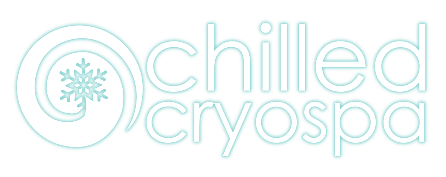 Chilled Cryospa