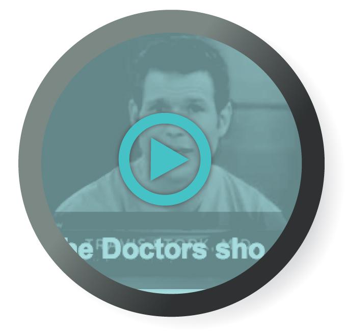 video-icon.jpg