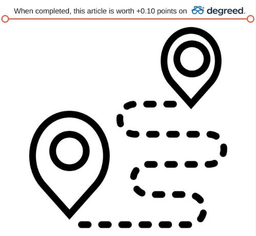 degreed_point5_icon