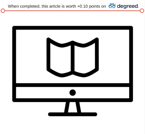 degreed_point4_icon