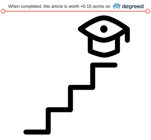 degreed_point3_icon