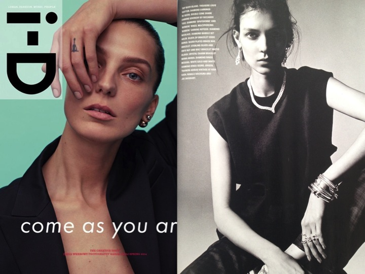 I-D Magazine 1.jpg
