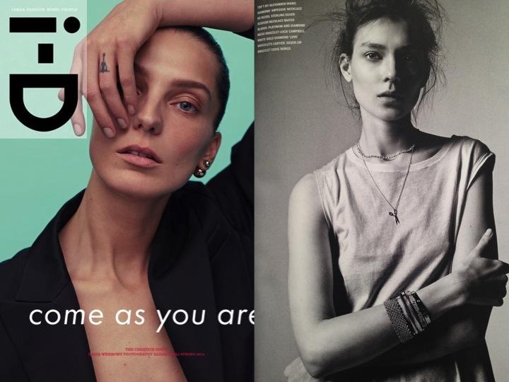 I-D Magazine 2.jpg