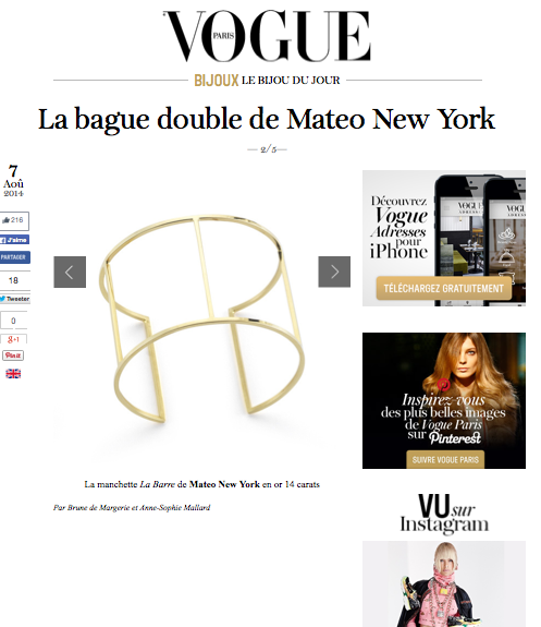 Vogue Paris 2.png