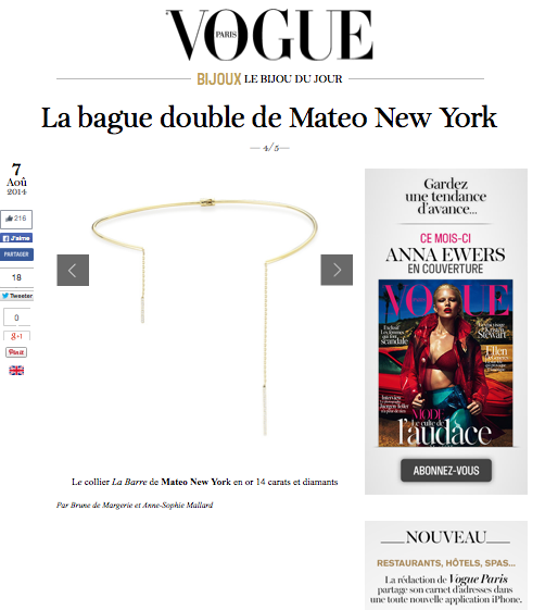 Vogue Paris 3.png