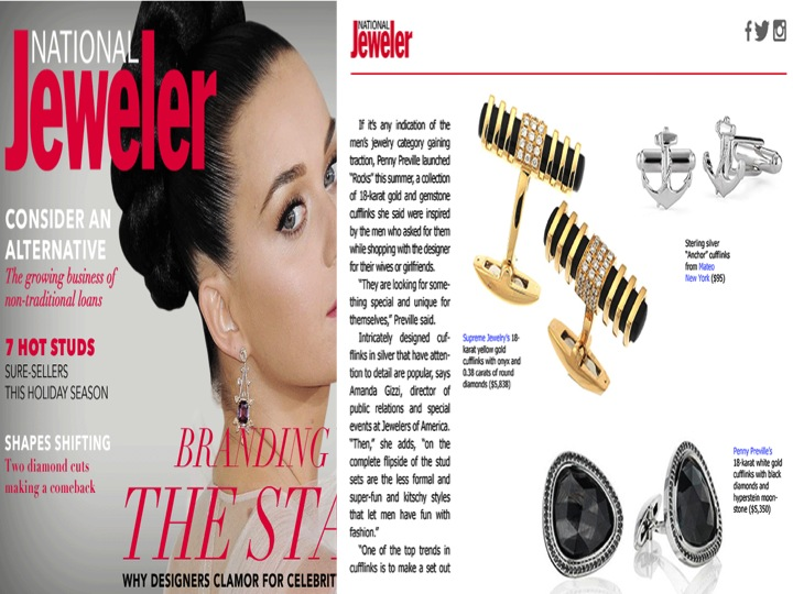 National Jeweler-Nov14.jpg