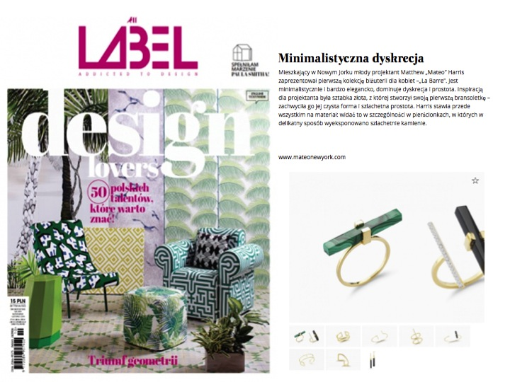 Label Magazine.jpg
