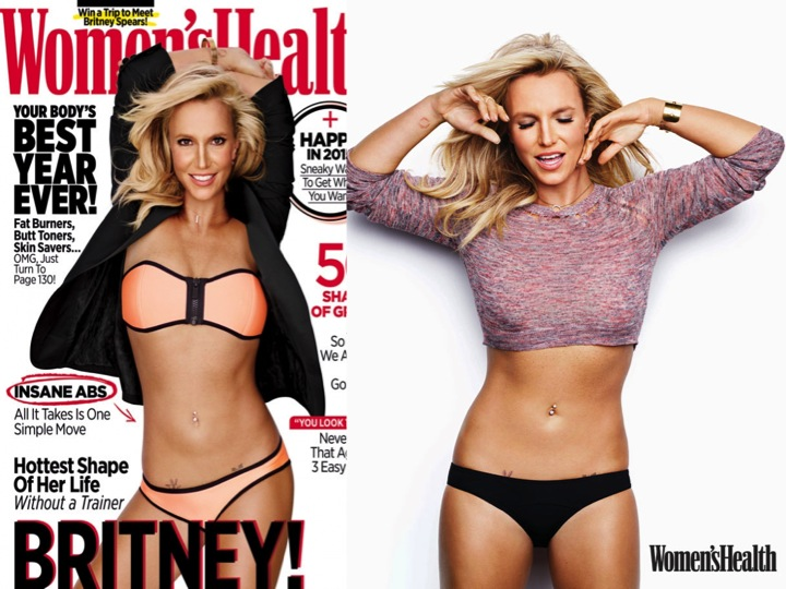 BritneySpears-WomensHealth.jpg