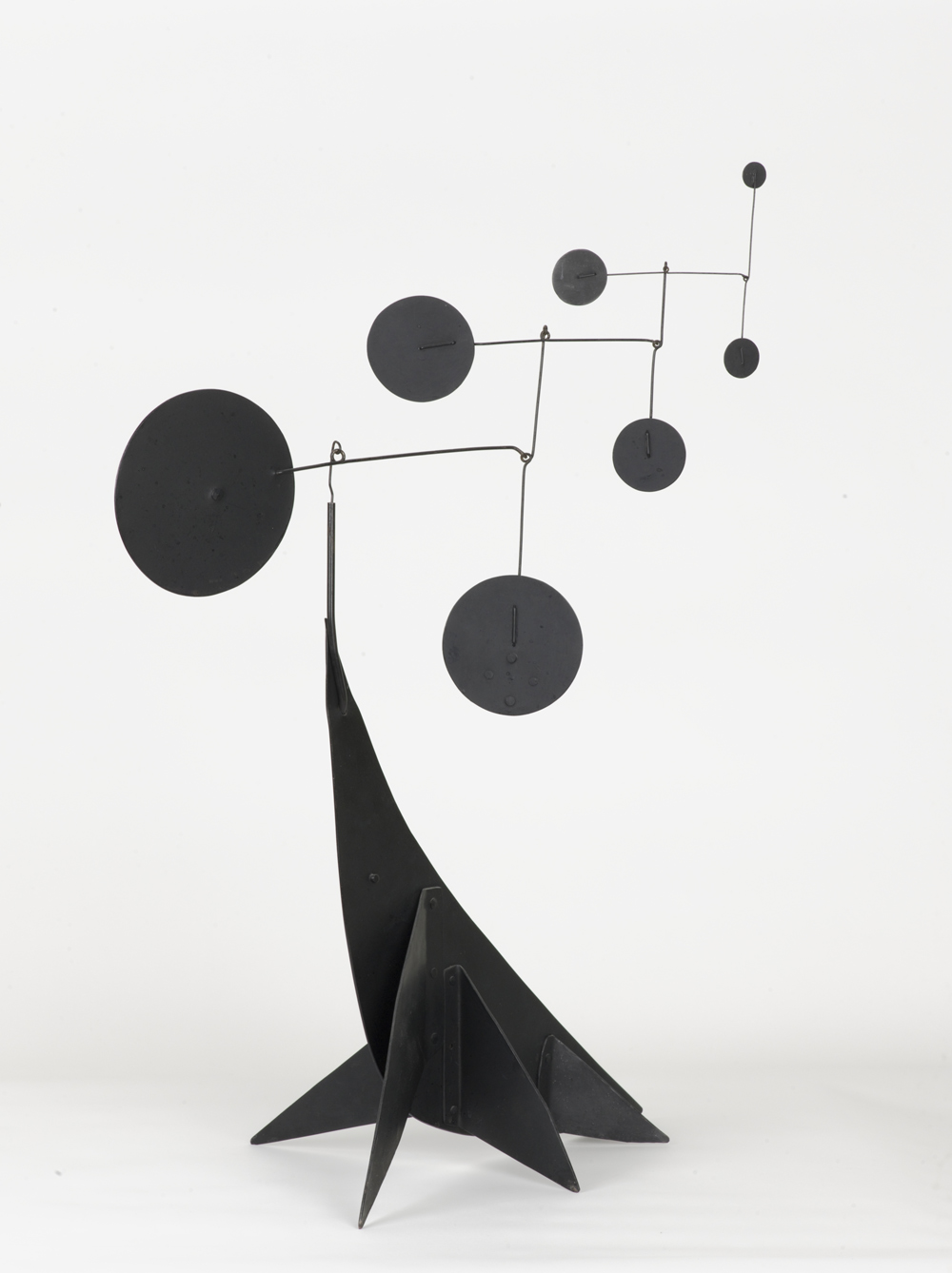 calder_performing_seal_web.jpg