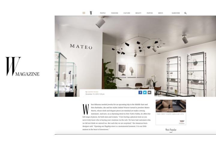 Wmag:store.jpg