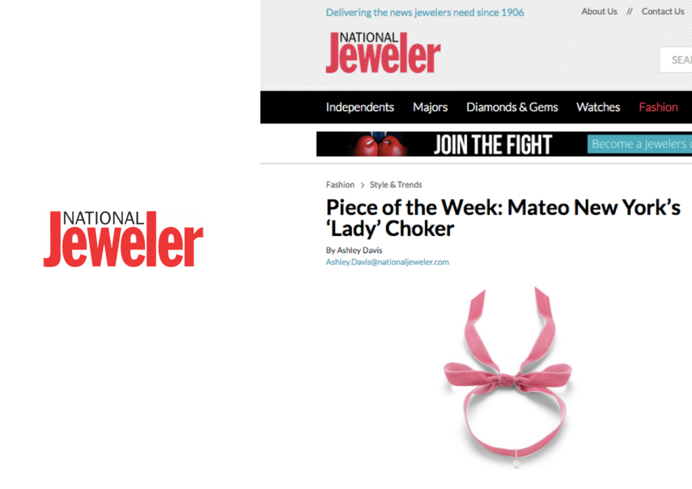 National Jeweler.png