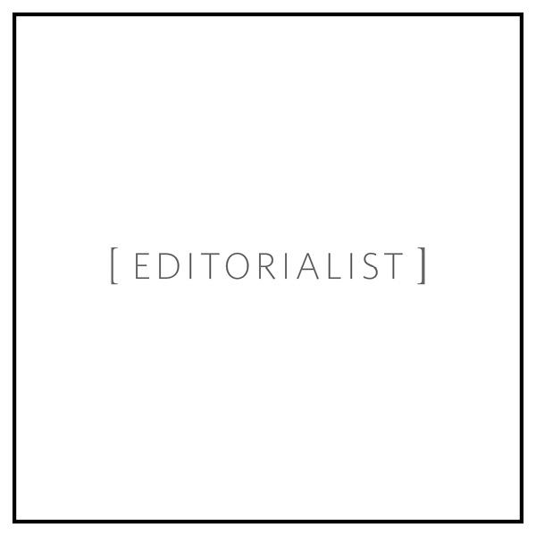 editorialist.jpg