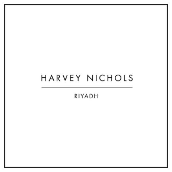 Harvey Nichols Logo.jpg
