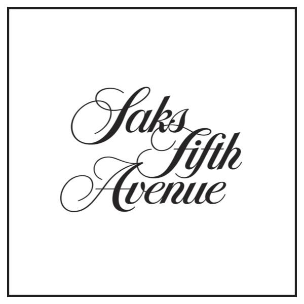 Sak's Logo.jpg