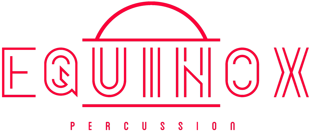 Equinox Percussion