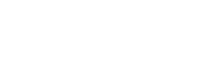 Evans+Logo+White+Transparent.png