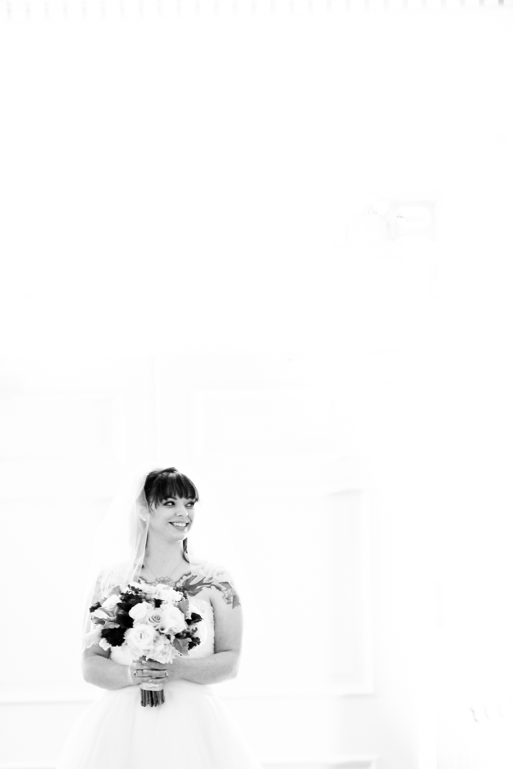 Jenn-and-Jason-Wedding-Photos-Blog-28.jpg
