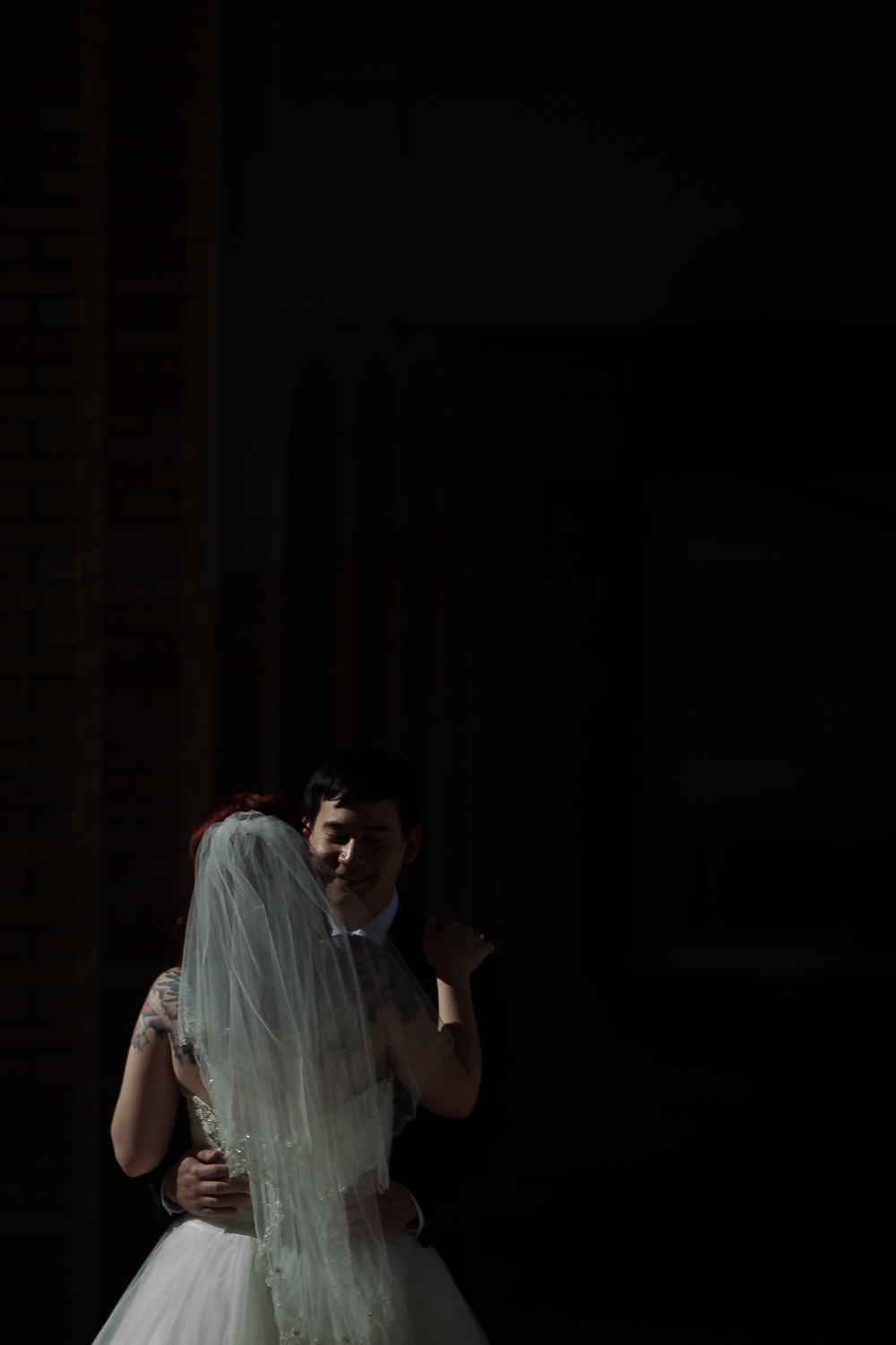 Jenn-and-Jason-Wedding-Photos-Blog-45.jpg
