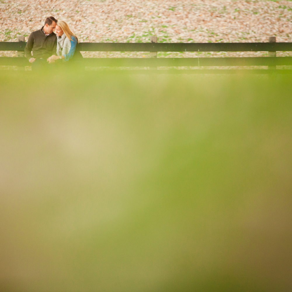 Sarah-Brett-Chicago-Engagement-Photography-3.jpg