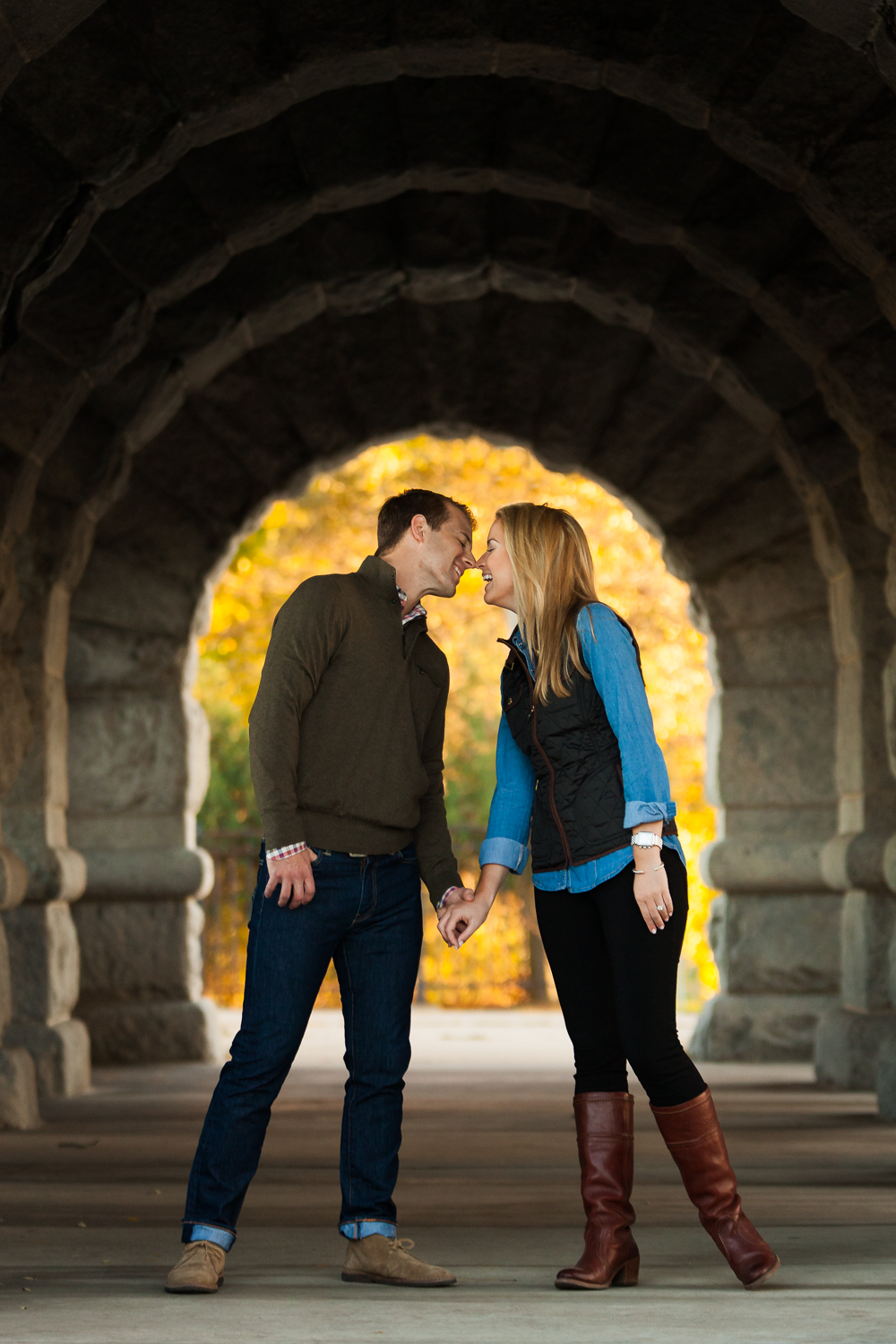 Sarah-Brett-Chicago-Engagement-Photography-7.jpg