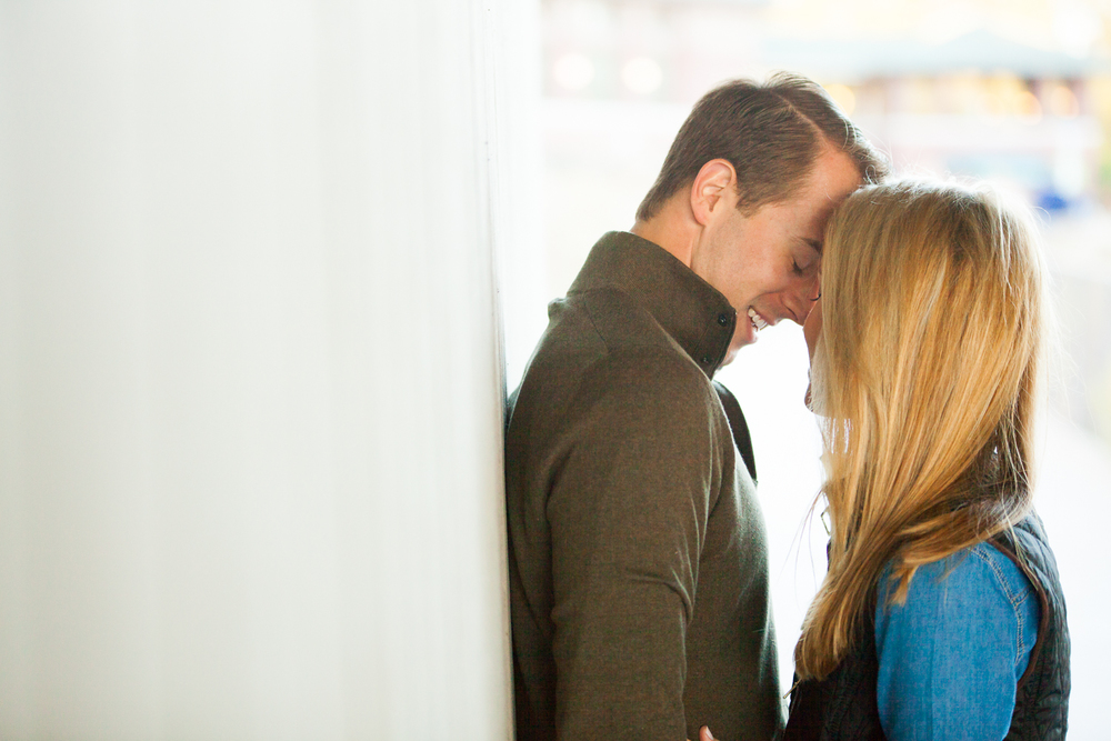 Sarah-Brett-Chicago-Engagement-Photography-8.jpg
