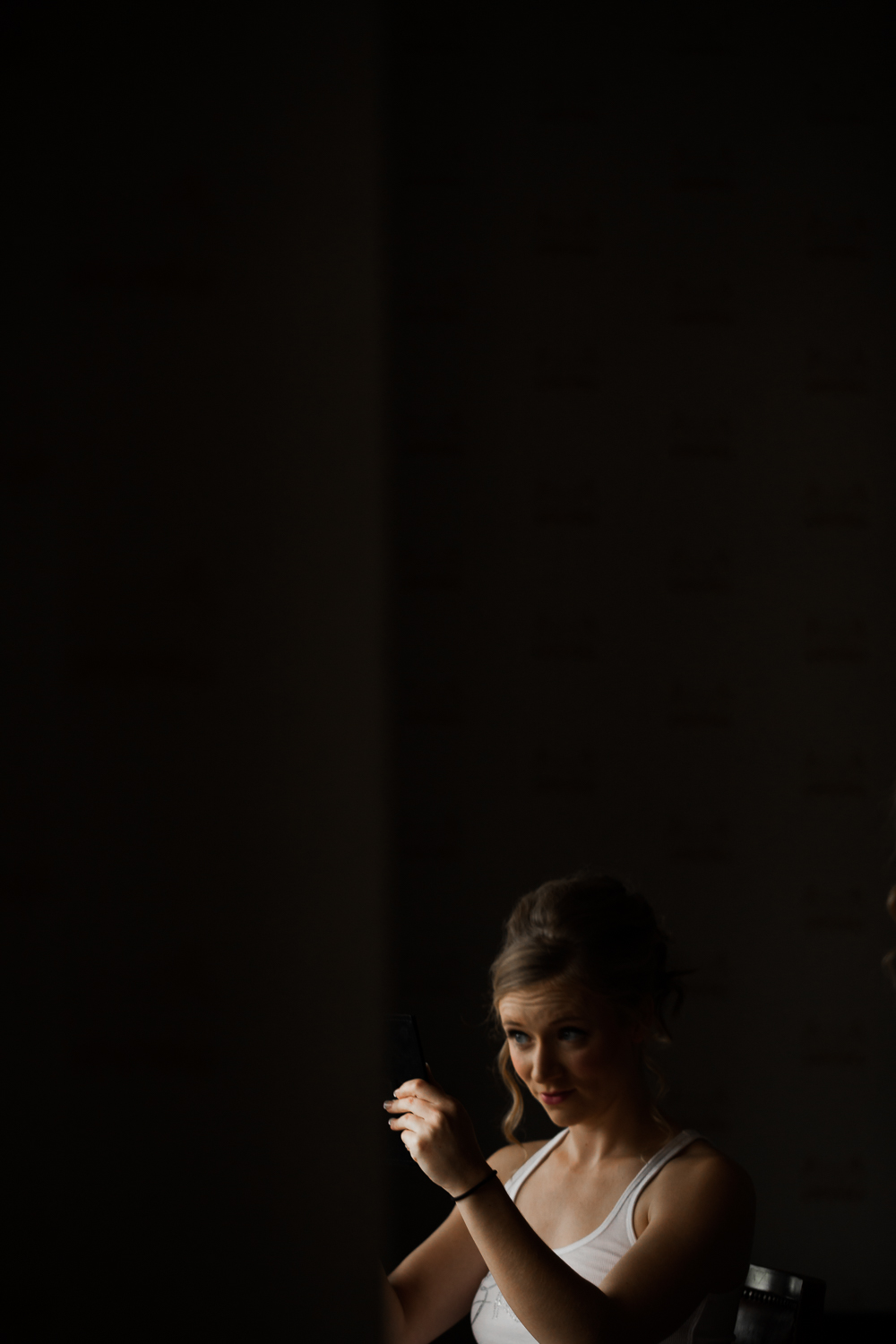 Sarah-Brett-Chicago-Engagement-Photography-36.jpg
