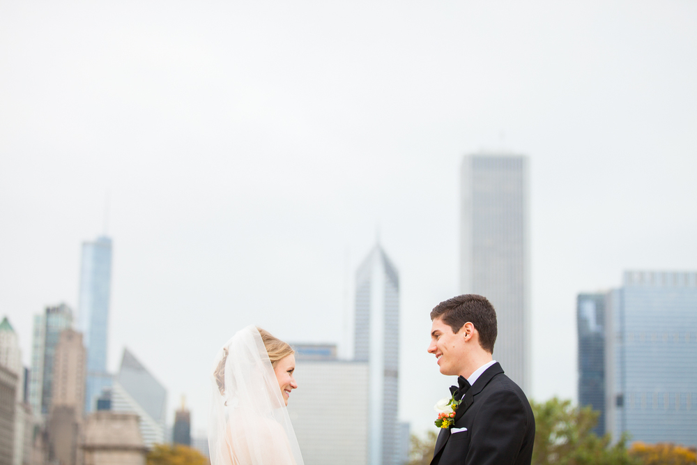 Sarah-Brett-Chicago-Engagement-Photography-31.jpg