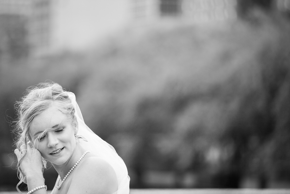 Sarah-Brett-Chicago-Engagement-Photography-29.jpg