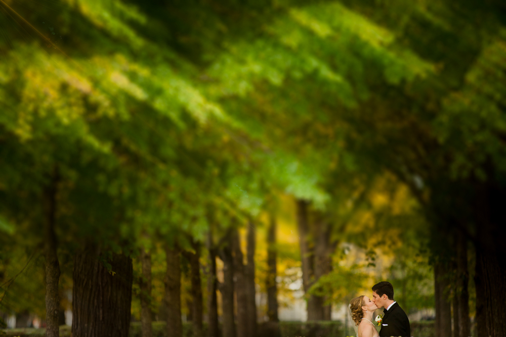 Sarah-Brett-Chicago-Engagement-Photography-24.jpg