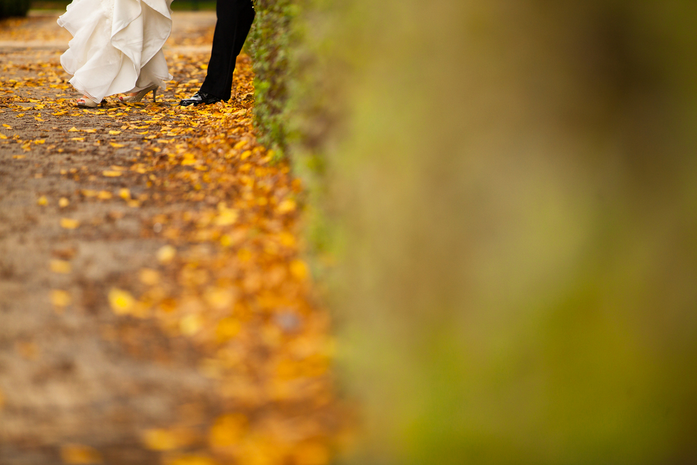 Sarah-Brett-Chicago-Engagement-Photography-23.jpg