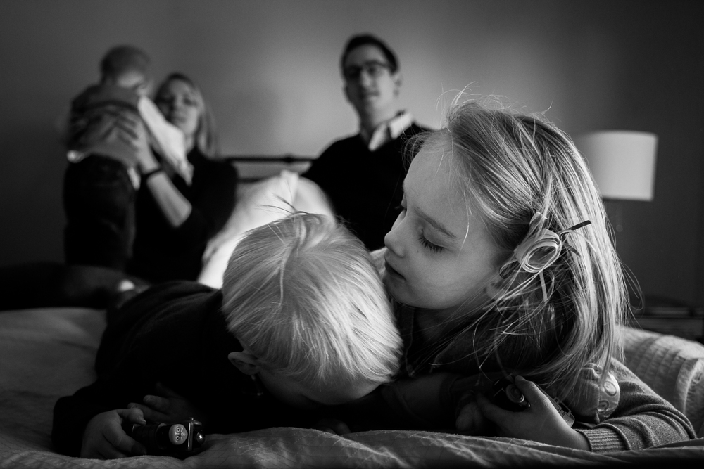 Family-Photography-6.jpg