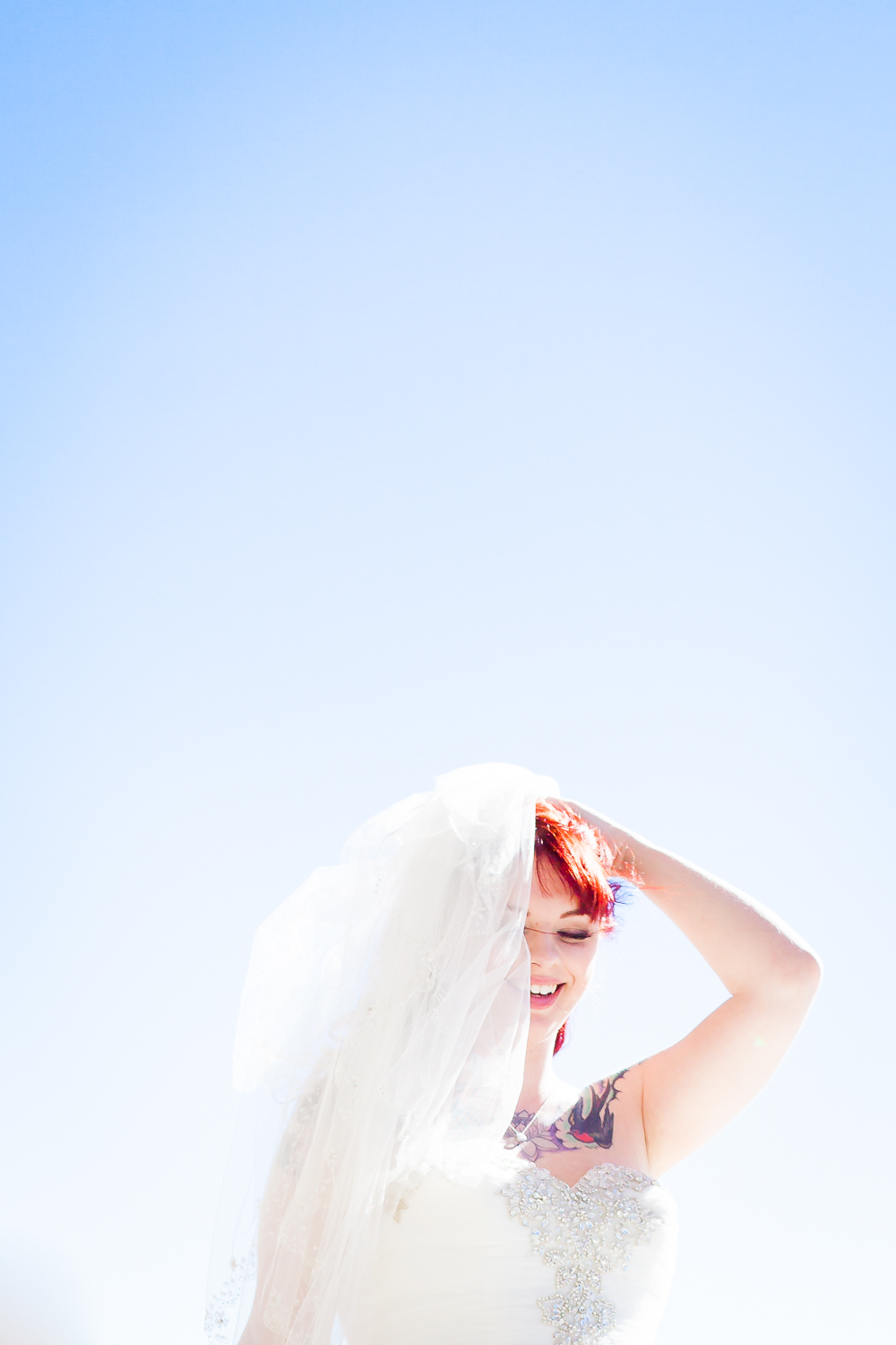 Bride-Portrait-Wedding-Photography-31.jpg