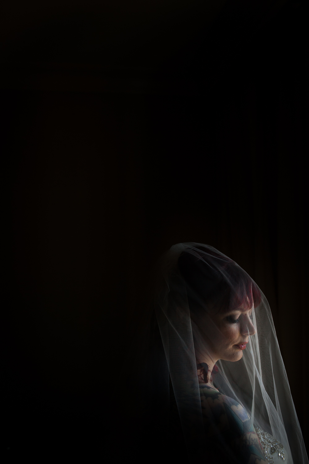 Bride-Portrait-Wedding-Photography-26.jpg