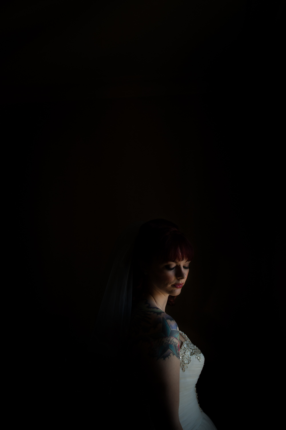 Bride-Portrait-Wedding-Photography-24.jpg